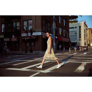 editorial usa photography fashionphotography america fashion moneyshotsmag model thosedailyattitudes boston