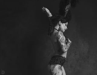 theater fashion picoftheday inked photooftheday show burlesqueshow photography instagood instatattoo ink hot tattooed tattooart tattoos theatre tattoolife burlesque dance