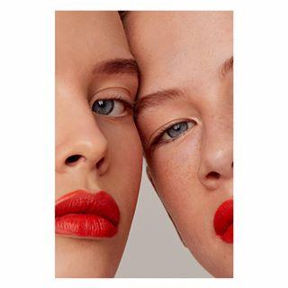 work newwork beauty fashionmagazine skin photography photooftheday photographer fashionportrait editorial model like shooting magazine