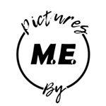 Avatar image of Photographer Eline Meert