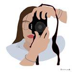Avatar image of Photographer Angelica Carillo