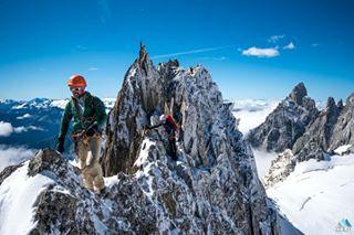 bergen bergsportfotografie bsd2020 bergsportdag nkbv mountaineering alpen fotograaf alpinisme mountains bergsport peakdesignbenelux peakdesign alpinism