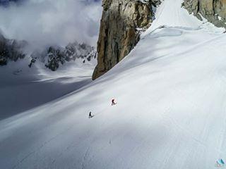 bergsportfotografie bergen peakdesign peakdesignbenelux mountaineering nkbv alpinisme bsd2020 alpen fotograaf mountains alpinism bergsport bergsportdag