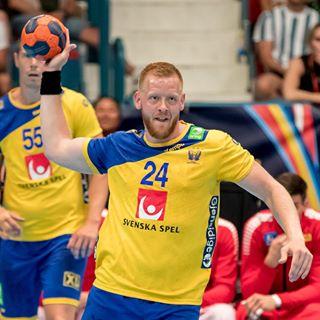 handballadvent handballadvent2019