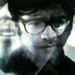 Avatar image of Photographer Francio Ferrari