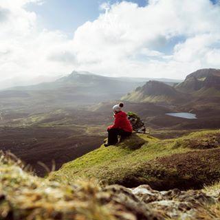 scotland_greatshots adventurephotography hiking walkinguk folkscenery adventure nomadict hikingtheglobe smartsocks livelife travelphotography visitscotland fjallraven ig_scotland nature ourplanetdaily scotlandisnow earth scottishcollective norrona meindlboots landscapephotography