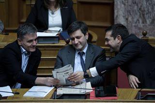 bouli 2018 athens economy canon social kyriakosmhtsotakis grimace portfolio parliament alexistsipras politics vouli greece finance photography vote