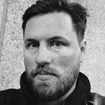 Avatar image of Photographer Elis Hoffman