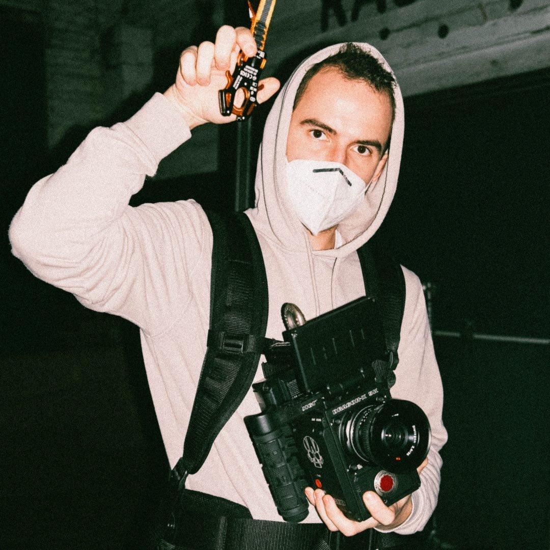 Avatar image of Photographer Laurenz Marsau