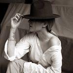 Avatar image of Photographer Anastasia Chaikovska
