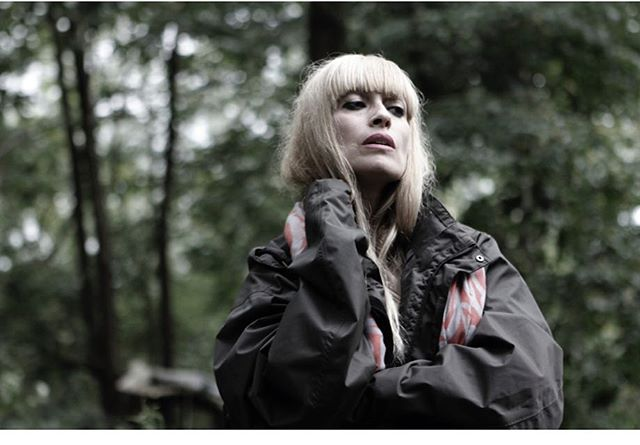 nonèvero videoclip backstage fashionphotography musicvideo vogue