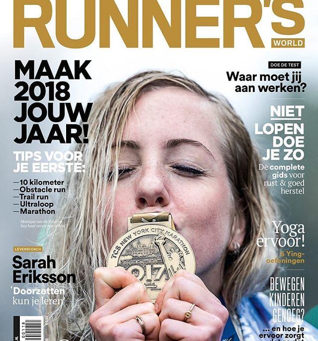 newyorkcity nymarathon nevernotorunning tcsnymarathon running hardlopen igrunners vifitsport