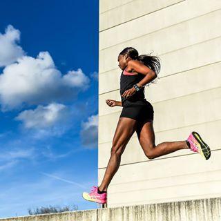 runningterritory picoftheyear runnersofinstagram runners laufen asics asicsdynaflyte instarun corriendo morningrun lopen correr running