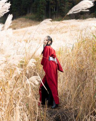 germanyphotographer munichphotographer fashion japanphotography fashionphotographer naturefashion photographer fashionphotography editorialphotography photography