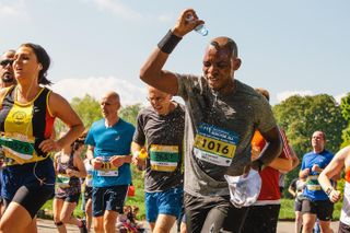 leedshalfmarathon leedsrunners sport photography sportsphotography marathonrunner marathon runner runnersofinstagram tbt throwbackthursday