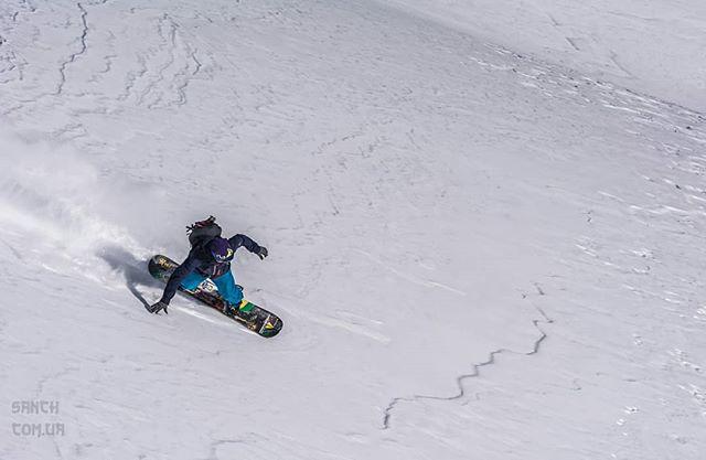 powder freeride snowboarding winteractivity snow georgia snowboard rider outdoor winter