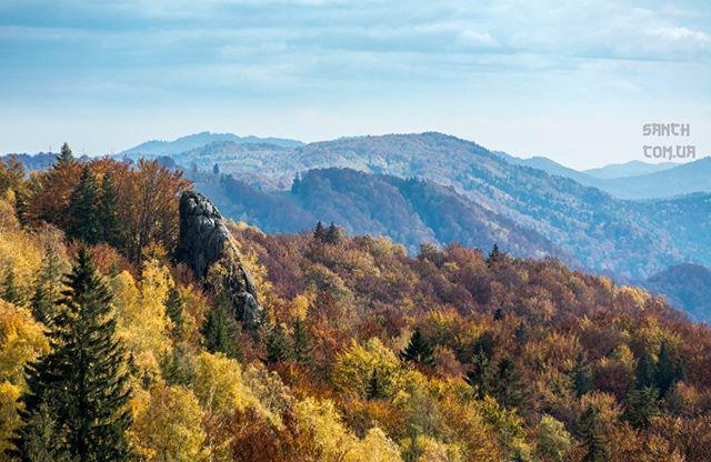 carpathiangram autumn wood landscape nationalpark mountains mountain_planet carpathians_ua forest fall ukraine carpathiansgroup carpathians colorful
