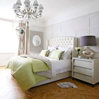 interiordesigners furniture photoshoot lifestyle furnitureuk
