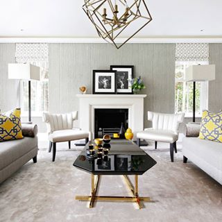 symmetricalphotography interiorphotography symmetryhunters livingroominspo interior4inspo