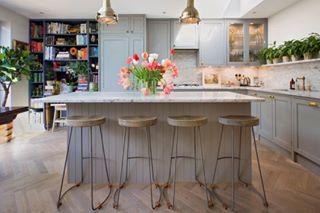 happykitchen interior4inspo kitchendesignideas interiorphotography kitchendecoration