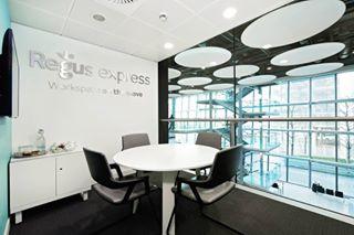 workspaces businessinteriors businessonthemove businesslounge interiorphotography interior4inspo airportlifestyle interiorinspirations interiorphotographer