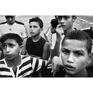 dmjx blackandwhitephoto documentaryphotography photojournalism lebanon dmjxphoto cpoy refugees shatila