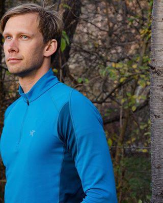 runner löpning trailrunning naturelovers running träning outdoorlovers outdoor autumnvibes🍁 malemodels autumn almostweekend