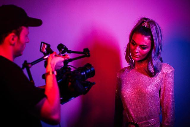 beautyblvd cameragear photooftheday shootlife moodygrams sonyfs5 framez production makeupvideos lincoln cinematography lukelewisproductions easyrig filmaking video makeup bts videoproductioncompany london fashion cinematographer