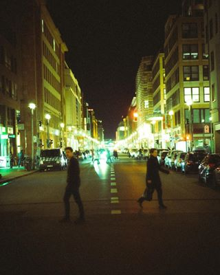 berlin berlincity night citylights igberlin berlinbreeze photography berlinpage berlinlife igersberlin dasechteberlin