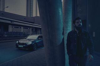 Portfolio Cars#1 photo: 1