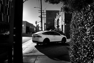 Portfolio Cars#3 photo: 0