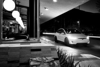 Portfolio Cars#3 photo: 1