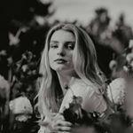 Avatar image of Photographer Anna Steinecker