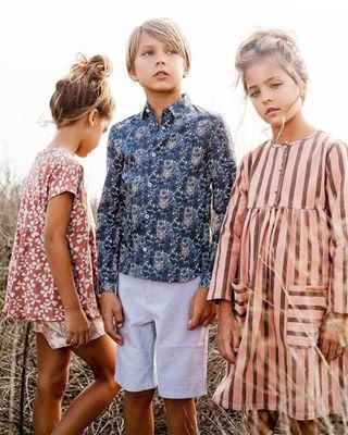 harpersbazaar childrenswear childmodels losangeles kidsfashion bazaarbrasil chaseclements clementstwins bazaarkids