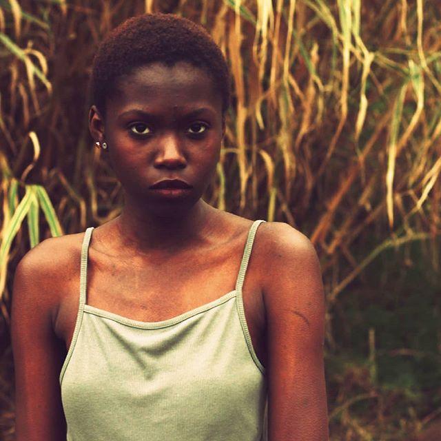 paris mujerautentica mistico blackwoman 21buttons 20eme verdure blackbeauty iseeyou