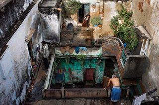 Tiago Figueiredo photo 1041190