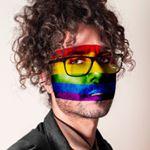 Avatar image of Photographer Caique Silverio