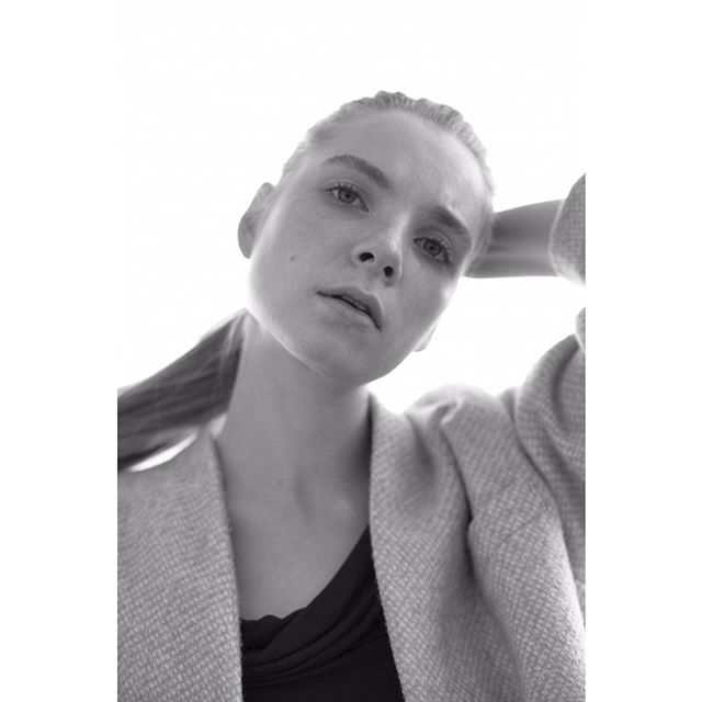 portrait model portraitphotography woman portraitwoman canon fashion