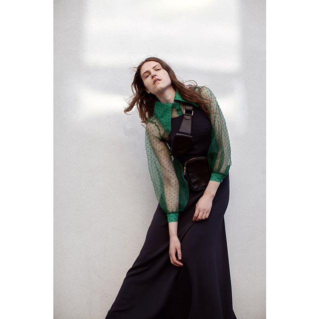 editorial stylist photooftheday editorialphotography model photography portrait women fashionphotography london portraitphotography picoftheday daylight