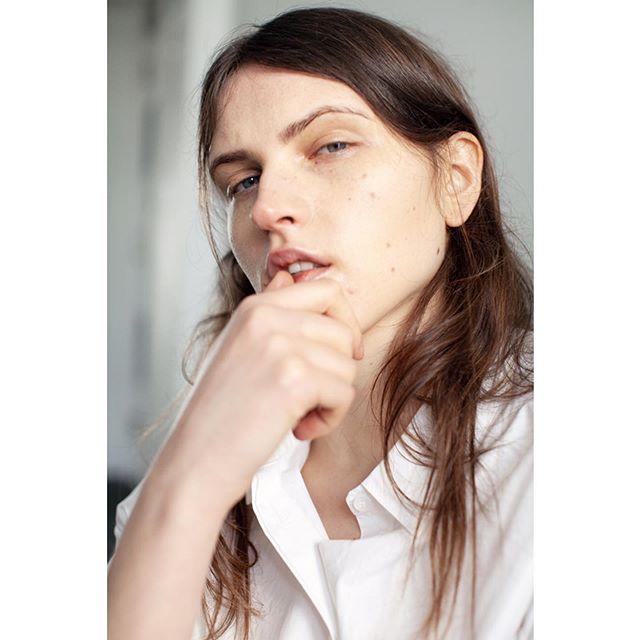 london🇬🇧 girl portraitphotography portrait_vision woman photooftheday female photography model modellondon modeling art portrait