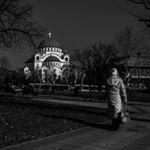 Avatar image of Photographer Mihailo Erovic