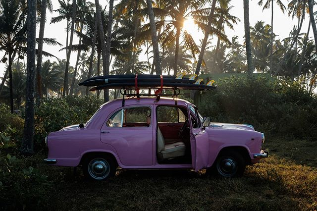 surfphotography designinspiration kerala purple surfacedesign ambassador indianphotographer