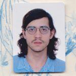 Avatar image of Photographer Bruno Sica