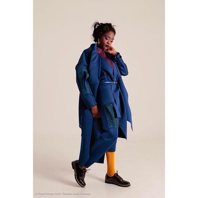 fashion firstcollection trend derbyshoes coloryourlife lille anaiscroisiaux bruxelles paris designer shoppingonline