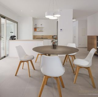 alquilervacacional interiorphotography interiordesign architecturephotography
