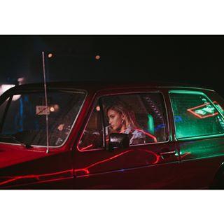 photographerkiev ketkov nightphoto bravefilms musicvideo neonphotography backstage