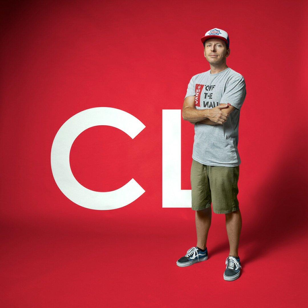 Avatar image of Photographer chris lawrence