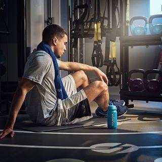 marketing sports fitness phaseone creative crossfit design elb400