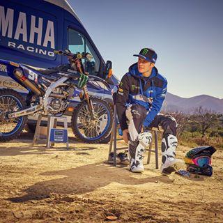 jeremyseewer sardinia shoei elinchrom mx yamaha monsterenergy sardegna captureone phaseone mxgp motocross