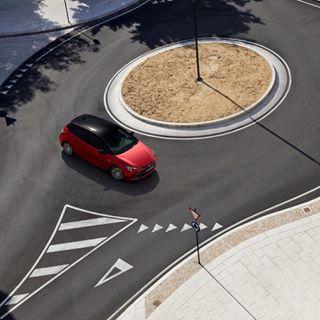 carlifestyle nuovacorolla tethertools hybrid captureonepro toyota phaseonexf carphotography automotivephotography